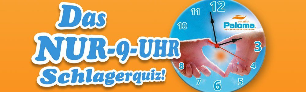 NUR-9-UHR-Schlagerquiz-Schaufenster_banner