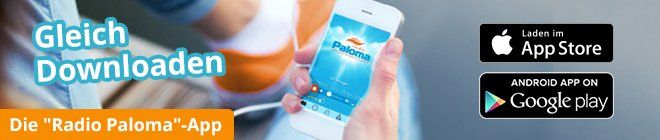 radio-paloma-app-iphone-android_2