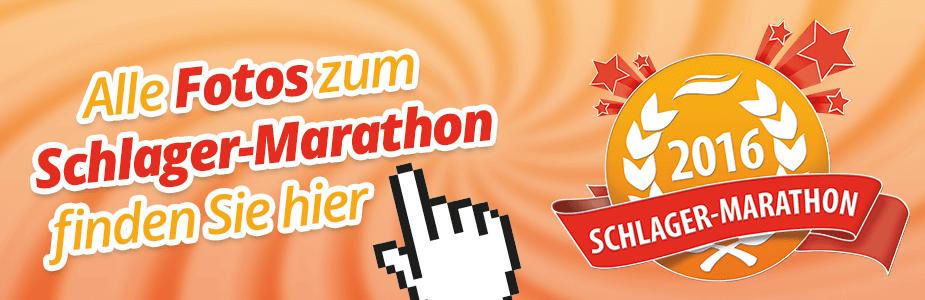 banner-fotoalbum-schlager-marathon