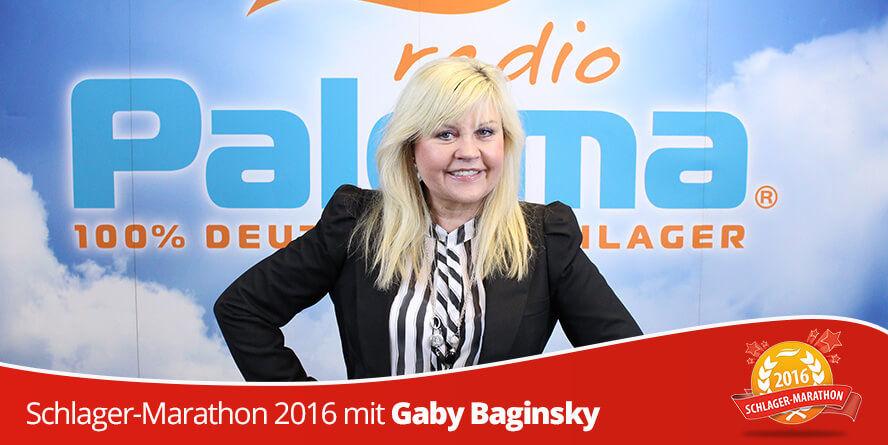 schlager-marathon-beitraege-Fotos-Gaby-Baginsky