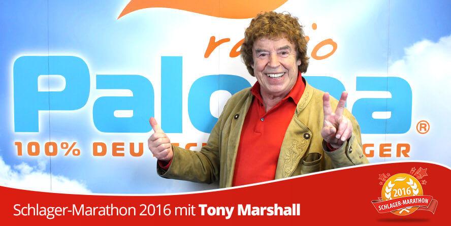 schlager-marathon-beitraege-Fotos-tony-marshall