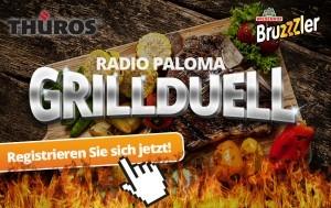 slider-grillduell-slider