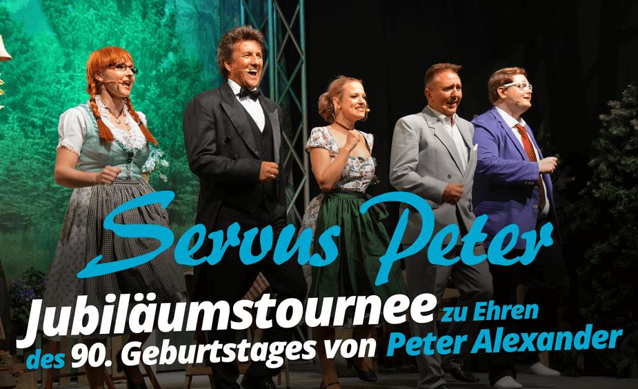 Servus-Peter-header