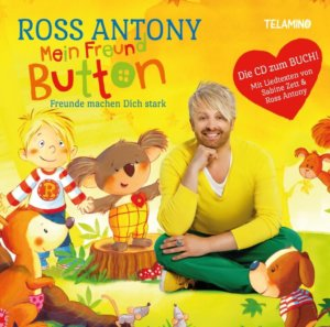 ross_antony_album_cover_mein_freund_button_4053804308267