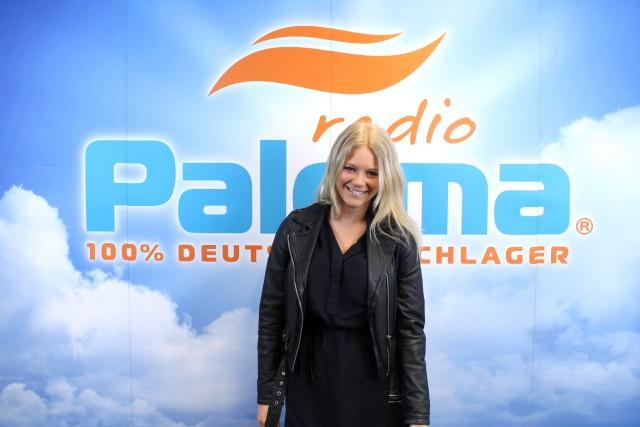 Julia Lindholm