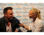René Ulbrich im Gespräch mit Radio Paloma