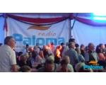 Radio Paloma Alpenländischer Musikherbst 2016