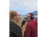 Die-Radio-Paloma-Muntermacher-live-am-Strand-2.jpg