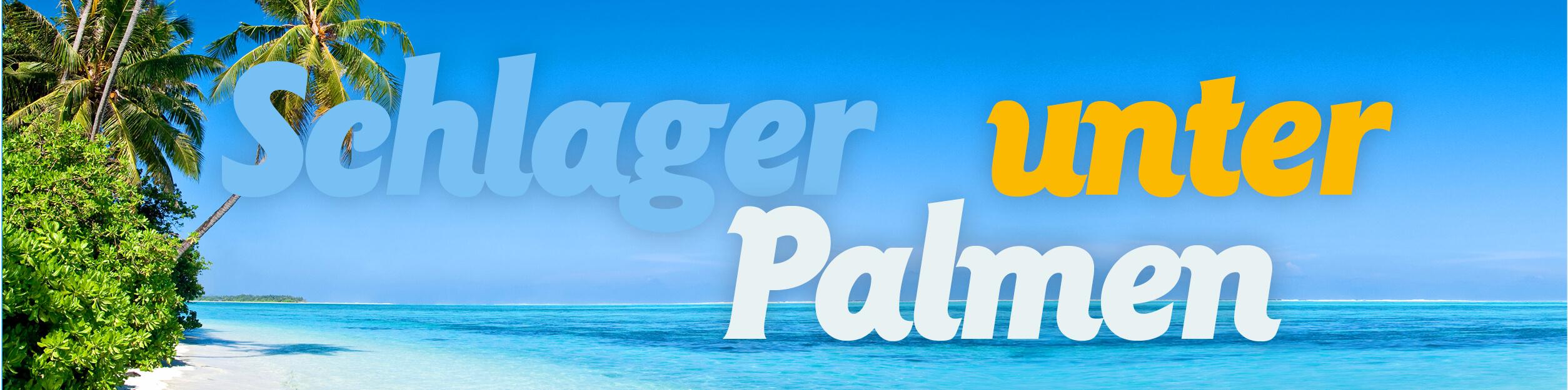 schlager-unter-palmen-banner