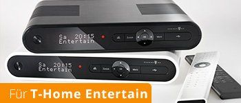 banner-teaser-t-home-entertain-empfang