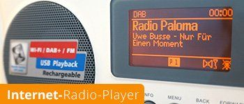 empfang-internet-radio-player-radio-paloma