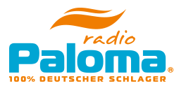 Radio Paloma – 100% Deutscher Schlager!