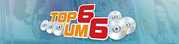 top-6-um-6-banner-radio-paloma
