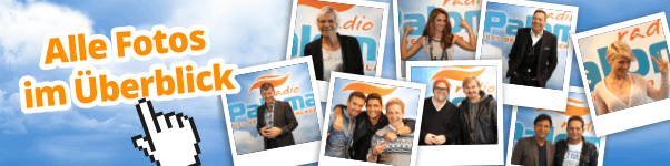 fotos-im-ueberblick-radiopaloma-banner