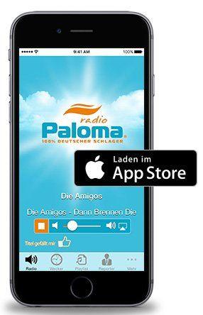 ios-radiopaloma-app