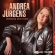 andrea_juergens_vergiss_mich_nie