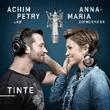 anna-maria-zimmermann-achim-petry-tinte-wo-willst-du-hin