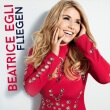 Beatrice Egli / rights-managed notice inside