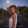 Ella_Endlich_Spuren_Auf_Dem_Mond