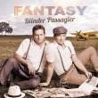 Fantasy_Blinder_Passagier