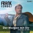 Frank_Cordes_Der_Morgen_Mit_Dir
