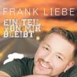 frank_liebe_ein_teil_von_mir_bleibt