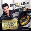 Franky_Leitner_Singeling_Ich_Bin_Solo