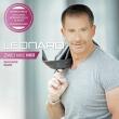 Leonard_Zwei_Wie_Wir