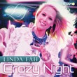 Linda Faeh_Crazy Night