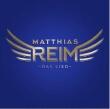 Matthias_Reim_Das_Lied
