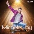 Michele_Joy_Wie_Eine_Sinfonie