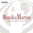 Promo_Monika_Martin_Sturm.indd