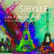 Sibylle_Les_Rues_De_Paris