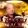Stefan_Peters_Pokerface