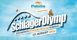 SchlagerOlymp-logo