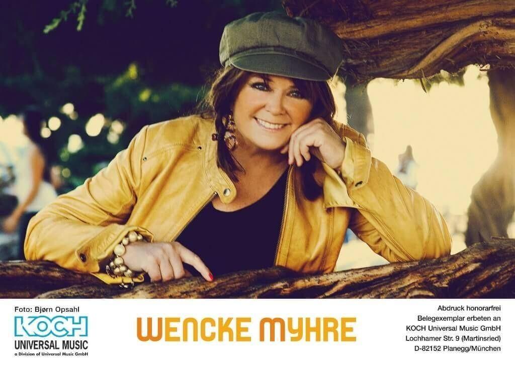 Wencke Myhre_Bild4_2010 - CMS Source