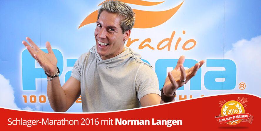 schlager-marathon-beitraege-Fotos-Norman-Langen