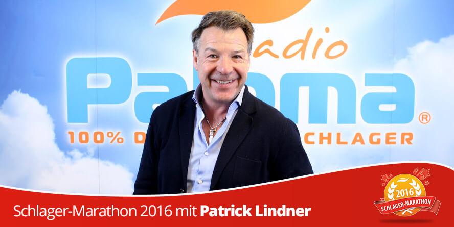 schlager-marathon-titel-Fotos-Patrick-Lindner
