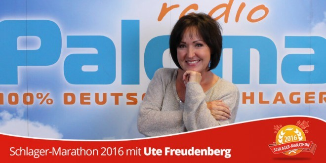 schlager-marathon-titel-Fotos-Ute-Freudenberg