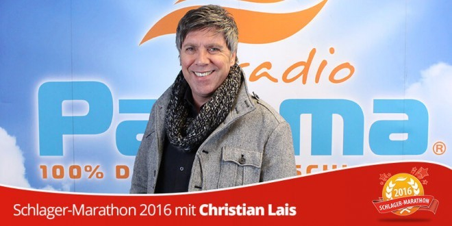 schlager-marathon-titel-Fotos-christian-lais