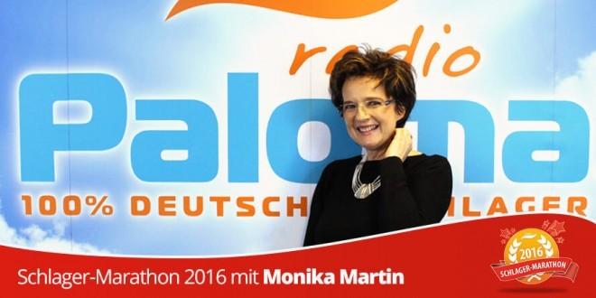 schlager-marathon-titel-Fotos-monika-martin