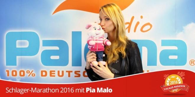 schlager-marathon-titel-Fotos-pia-malo