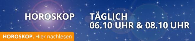 teaser-horoskop-homepage