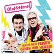 olaf_und_hans_nach_dem_feiern_gehen_wir_heiern