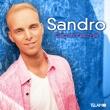 sandro_sag_einfach_ja