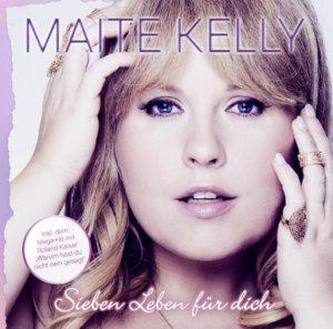 Maite Kelly LIVE @ TEC Thüringer Einkaufscenter Erfurt | Erfurt | Thüringen | Deutschland