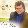 andy_borg_cara_mia