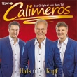 calimeros_hals_ueber_kopf