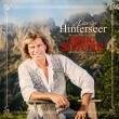 Portrait Hansi Hinterseer