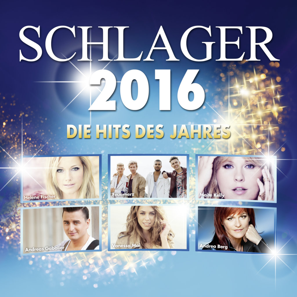 schlagerhits2016_ecoverrgb